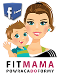 Fitmama