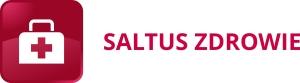 saltus_zdrowie3rgb