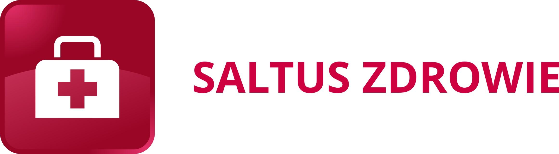 SALTUS ZDROWIE