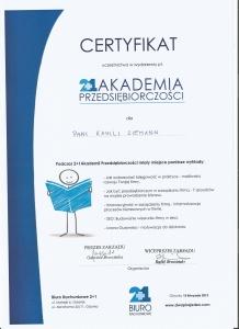 skan_certyfikat_przedsiebiorczosc