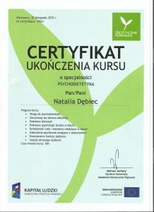 skan_certyfikat_psychodietetyka