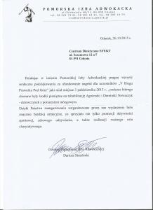 skan_podziewkowanie