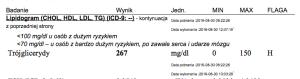 Zrzut ekranu 2017-05-05 o 08.47.53