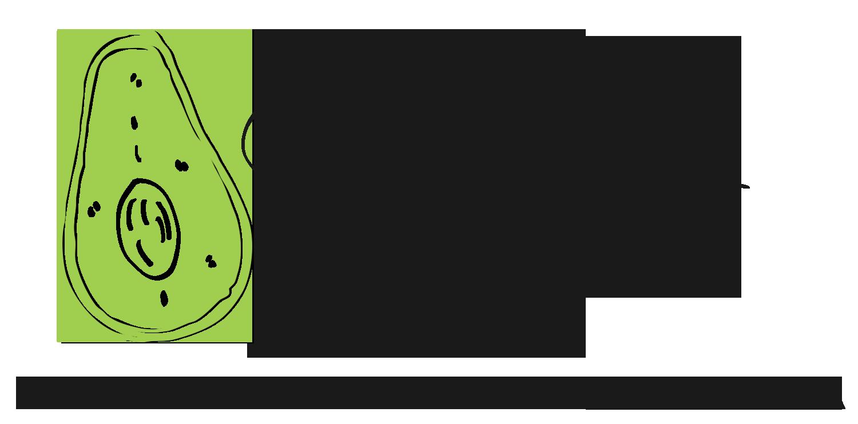 Dietetyk Gdynia Sopot Gdańsk | Hashimoto, niedoczynność, odchudzanie • EFEKT Logo