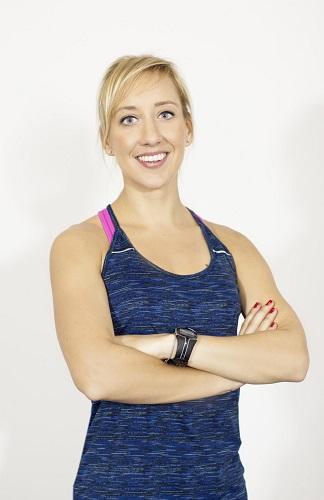 Magda Łukasik