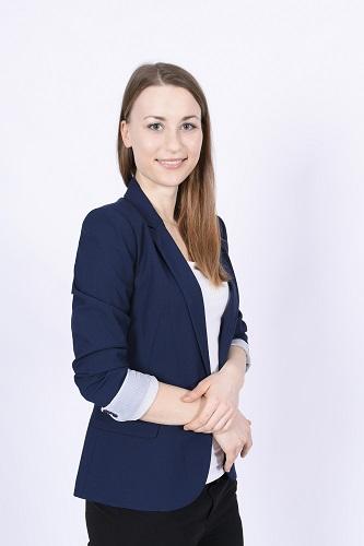 Katarzyna Kosin
